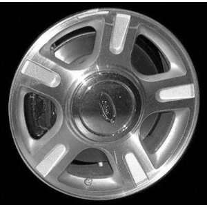 ALLOY WHEEL ford EXPEDITION 03 17 inch suv Automotive