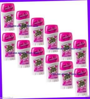 12 Teen Spirit by Lady Speed Stick Pink Crush Deodorant 022200964098