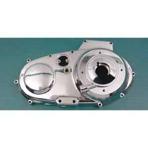 Outer Primary Cover For Harley Davidson XLs OEM# 25460 94 Automotive