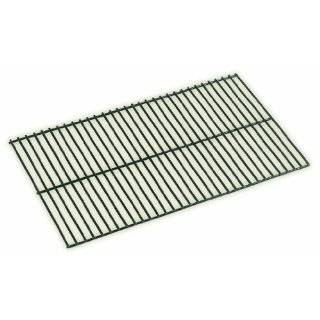 Porcelain Coated Stainless Steel Wire Cooking Grid for DCS and