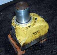 Enerpac 150 Ton Hydraulic Jack