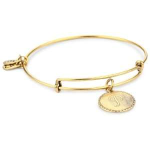 and Ani Bangle Bracelet Bar P Russian Gold Plated Bangle Bracelet