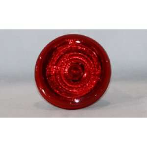 06 11 CHEVY CHEVROLET HHR TAIL LIGHT SET Automotive