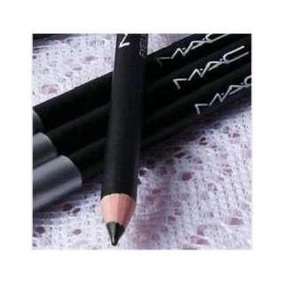 Brand New Black Eye Liner Eyeliner Color Eyebrow pencil FREE POSTAGE