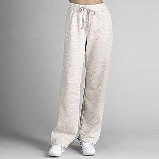 Womens Boyfriend Sweatpants  Joe Boxer Clothing Womens Activewear