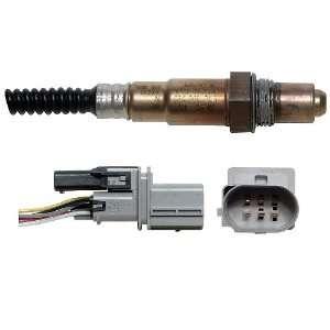 Denso 234 5126 Oxygen Sensor (Air and Fuel Ratio Sensor) Automotive