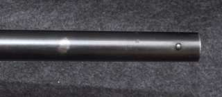26 Remington Model 870 20 Ga 2 3/4 Shotgun Barrel