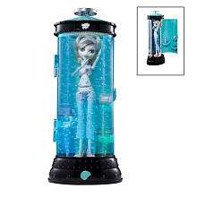 Monster High Lagoonas Hydration Station & Doll   Mattel   Toys R
