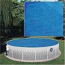 Swimming Pools   Swimming Pools & Water Fun