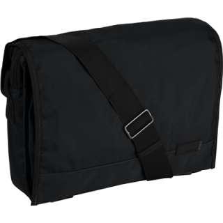 Targus TSM10302US Laptop & Notebook Case For 16Laptops