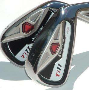 NEW! 4 PW,SW CUSTOM IRON SET STIFF FLEX GOLF CLUB IRONS MADE MENS STD
