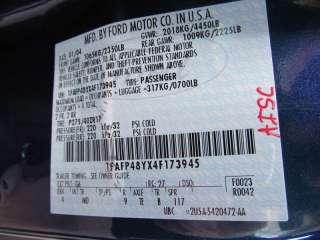 2004 ford mustang svt cobra mystichrome 04 mustang svt cobra