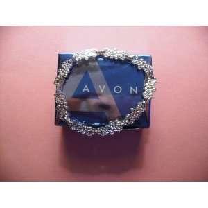Bellezza Lumino Blue Snake Skin 1 1/4 Flat Iron Beauty