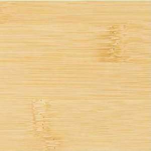 Elements 3 5/8 Horizontal Bamboo in Natural Home