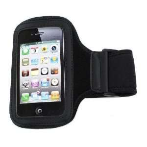 NEEWER® Sports Armband iPhone 4G Holder Cell Phones
