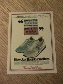thom mcan vintage thom mcan thom mcan shoes home site thom mcan shoes