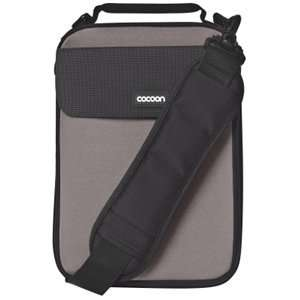 Cocoon CNS343GY Carrying Case (Sleeve) for 10.2 Netbook