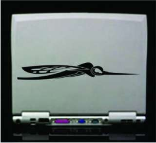 Skeeter Bug Boat Fishing Vinyl Die Cut Decal