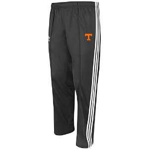 Volunteers Black Legacy Track Pants (Medium)