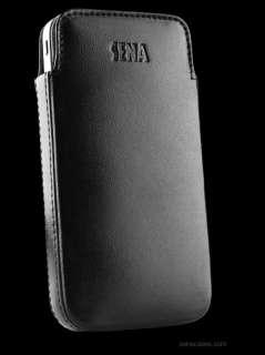 NEW SENA APPLE IPHONE 4S ELEGA POUCH CASE