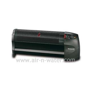 1500 W Electric Space Heater Portable 1500W 092926108175