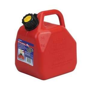 Moeller® 2.5   gallon Jerry Jug Sports & Outdoors