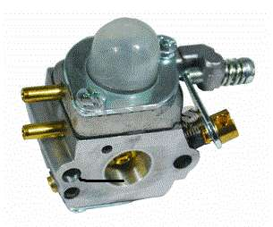 Echo STRING TRIMMER ZAMA CARBURETOR GT 2000 GT 2100
