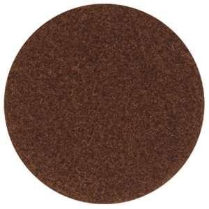 Dark Brown Dash 08 12 GMC P UP (FULL SIZE) (2 GLOVE BOXES) Automotive