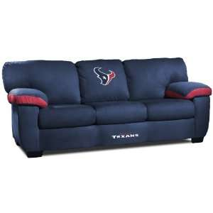 Living Room Furniture Houston on Horizon Sleeper Sofa Sofas Living Room Furniture Furniture