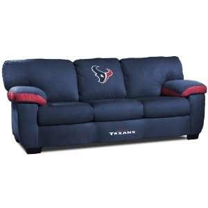 Living Room Furniture Houston on Horizon Sleeper Sofa Sofas Living Room Furniture Furniture