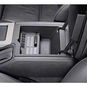 BMW Cassette Holder   X5 SAV 2005 2006 Everything Else