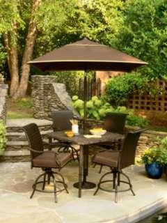 Outdoor Living Furniture Melbourne Victoria On Popscreen