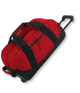 Rolling Adventure Duffle, Extra Large Duffle Bags   at
