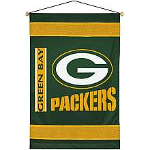 Buy Packers Personalized Wood Signs, Frames, Wall Art at
