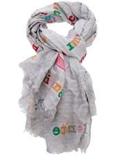 Womens designer scarves   from Dolci Trame   farfetch