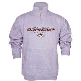 Denver Broncos Big & Tall Sweatshirts NFL Denver Broncos Big & Tall