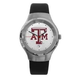 Texas A&M University Aggies Mens Finalist Sports Watch