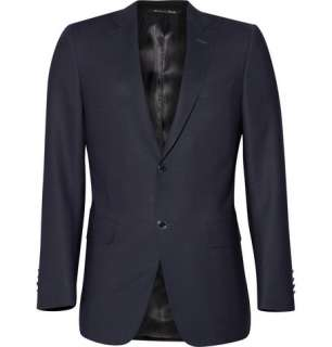 Clothing  Blazers  Single breasted  Water Resistant