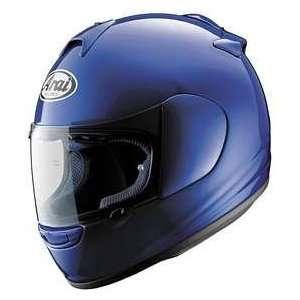 ARAI HELMET VECTOR SPORT BLUE XL MOTORCYCLE Full Face