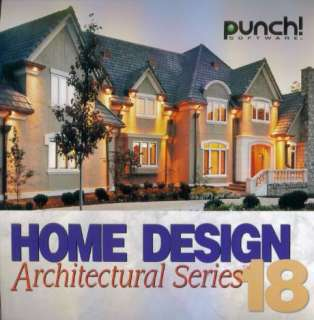 System architectural design free autocad 2014 crack for Punch home landscape design architectural series v18 crack