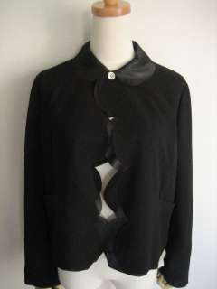 Comme Des Garcons Jacket Junya Wayanabe barneys newyork
