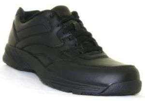 Capital Rockport Jetmore Mens Leather Atheletic Shoe