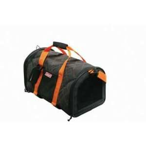 Dog Carriers   TAILS N TRAILS VOYAGER CONVERTIBLE PET