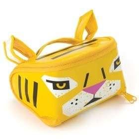 Built Munchler Insulated Lunch Snack Cooler Box Bag Mat