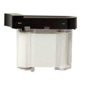 Brady HandiMark White Ribbon Cartridge 42012