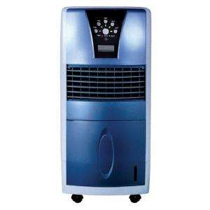 SPT 150 CFM 3 Speed Portable Evaporative Air Cooler for 87.5 sq.ft. SF