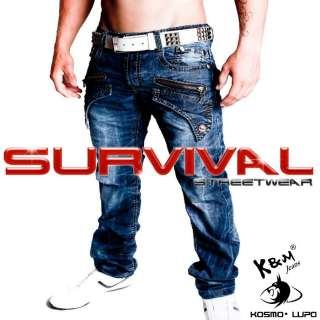 2012 blue funk jeans step out in style with the latest fashion trend