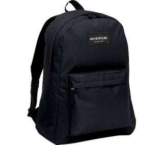 Travelers Club 17 Adventure Backpack    & Return
