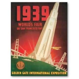 California License Plate Hod Rod 1939 Worlds Fair