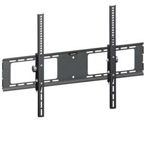 Xtreme 18012 Ultra Slim TV Wall Mount with Level   For 32   60